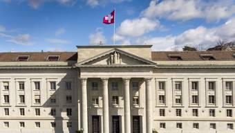 Das Bundesgericht hebt das Urteil gegen einen Basler Polizisten auf.