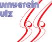 Turnverein Sulz