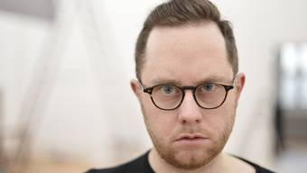 Jürg hört als Kutti MC auf (Archiv)