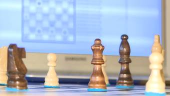 So funktioniert das intelligente Schachbrett.