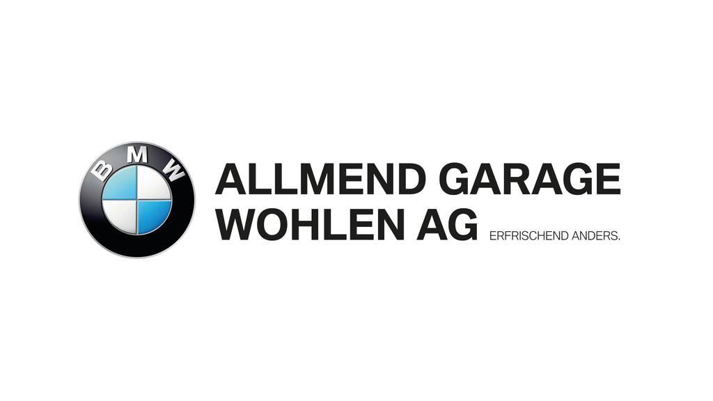 Allmend Garage Wohlen AG