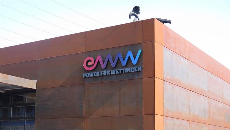 «Mit welcher Zunahme beim Stromverbrauch rechnet die EWW AG in den nächsten 25 Jahren durch die E-Autos?» Ein Vorstoss möchte diesbezüglich Transparenz schaffen.