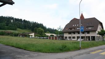 Staffelbach