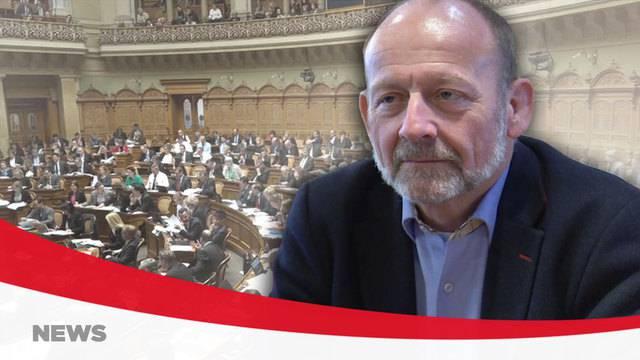 News — Samstag, 25. November 2017 — Ganze Sendung