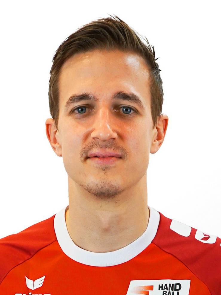Roman Sidorowicz.