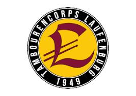 Tambourencorps Laufenburg 1949