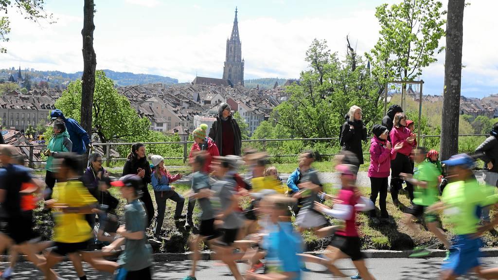 Grand-Prix von Bern