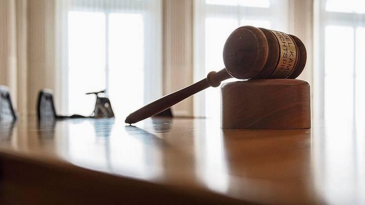 Das Bundesgericht spricht von einer geringen kriminellen Energie. (Symbolbild)