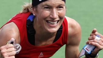 Simone Niggli-Luder