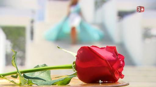 Die Bachelorette Staffel 6 — NEUE FOLGE | Staffel 6 - Folge 09