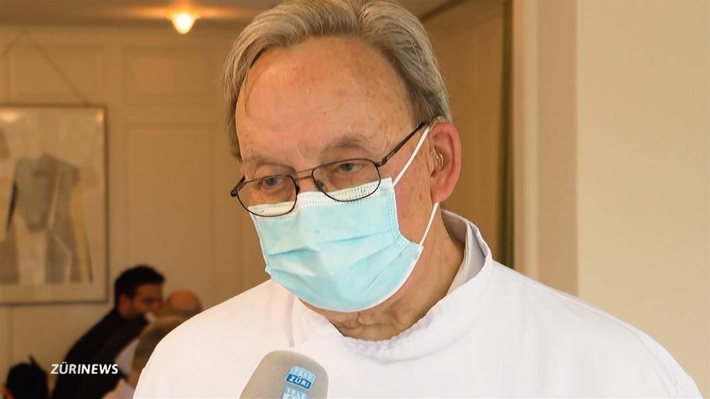 «Tod auf Raten»: Gastroszene zittert vor Sperrstunde 19 Uhr