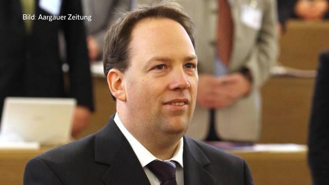 SVP-Richter entscheidet, ob Thomas N. verwahrt wird