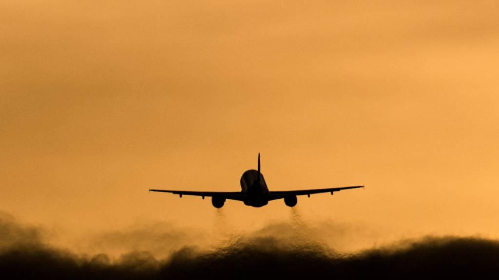 Italien ermöglicht Heimreise für in Grossbritannien Gestrandete