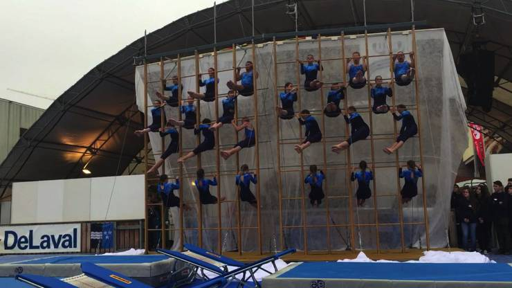 BBB und Climbers - Olma 10. Okt. 2015 - 09.jpg