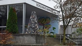 Waltenschwil soll eine Schulsozialarbeitsstelle erhalten.