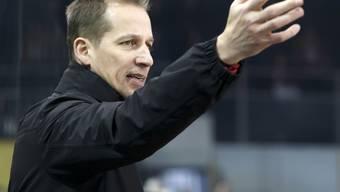 Antti Törmänen führt Biel zum Sieg gegen seinen früheren Klub SC Bern