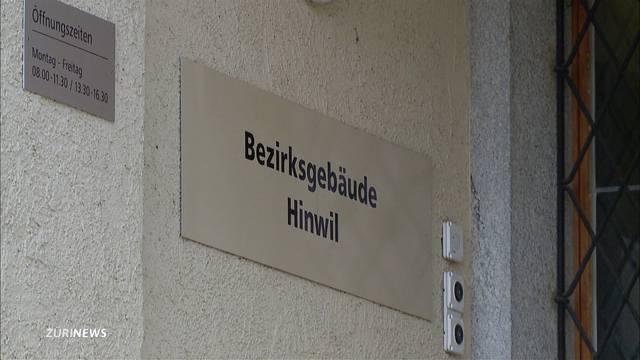 Ueli Maurers Sohn zu 16 Monaten bedingter Freiheitsstrafe verurteilt