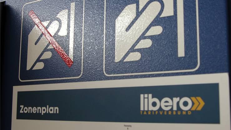 «Libero»: Ein Tarifverbund, der stetig wächst – bald bis ins Berner Oberland.