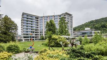 Das Kantonsspital Baselland wird es schwer haben, im Betriebsvergleich der Schweizer Spitäler gut dazustehen.