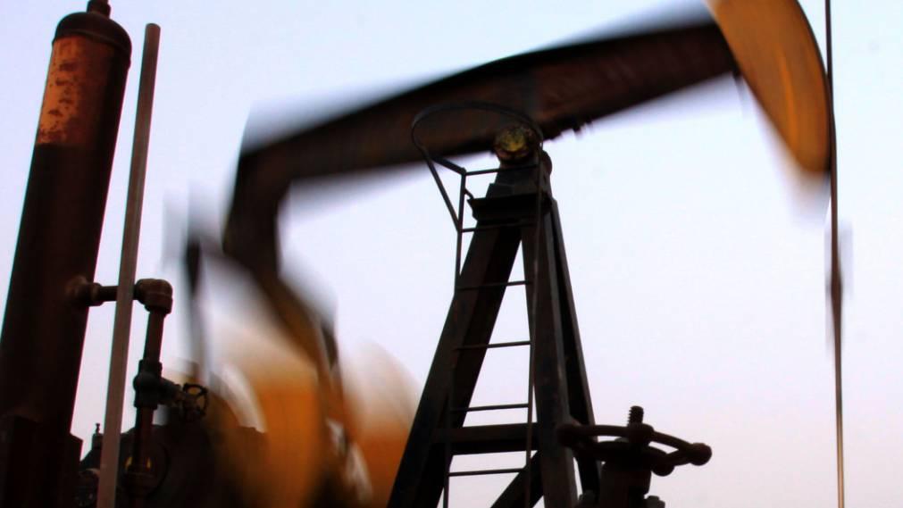 Ölpreise auf höchstem Stand seit zehn Monaten