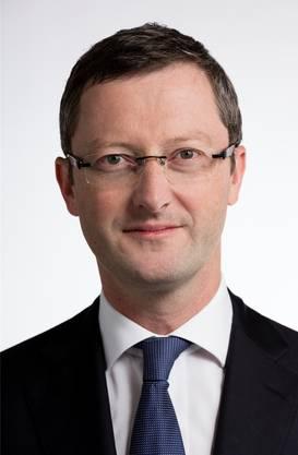 Peter Keller, Nationalrat (SVP/NW)