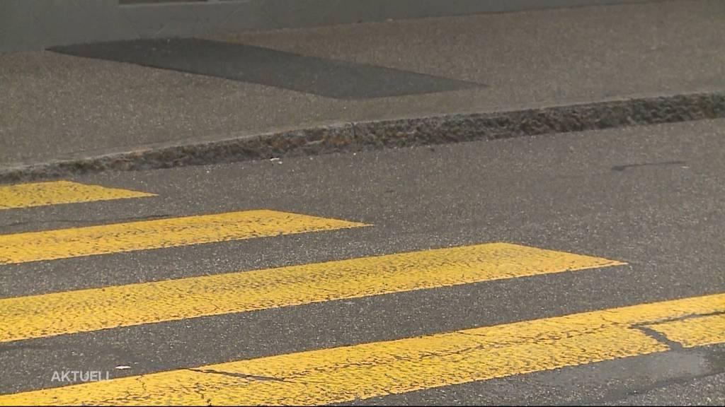 Zwei Buben angefahren: SUV-Lenker nach Fahrerflucht zu bedingter Freiheitsstrafe verurteilt