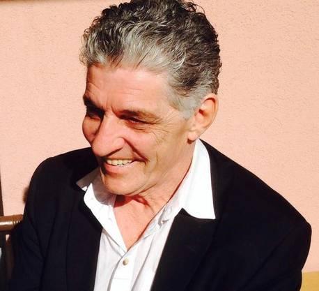 Dr. Hans Leimgruber ist Arzt der Allgemeinen Inneren Medizin in der Tessiner Gemeinde Canobbio. Der 67-Jährige ist seit 42 Jahren als Hausarzt tätig.