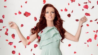Das ist die neue «Bachelorette»: Zaklina Djuricic ist in Windisch AG aufgewachsen.