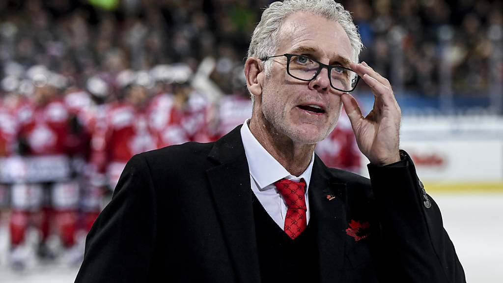 Lausanne löst trotz Niederlage das Playoff-Ticket