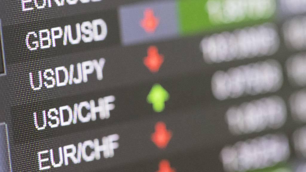 Statt Furcht vor Defiziten ein Staatsfonds mit Profiten