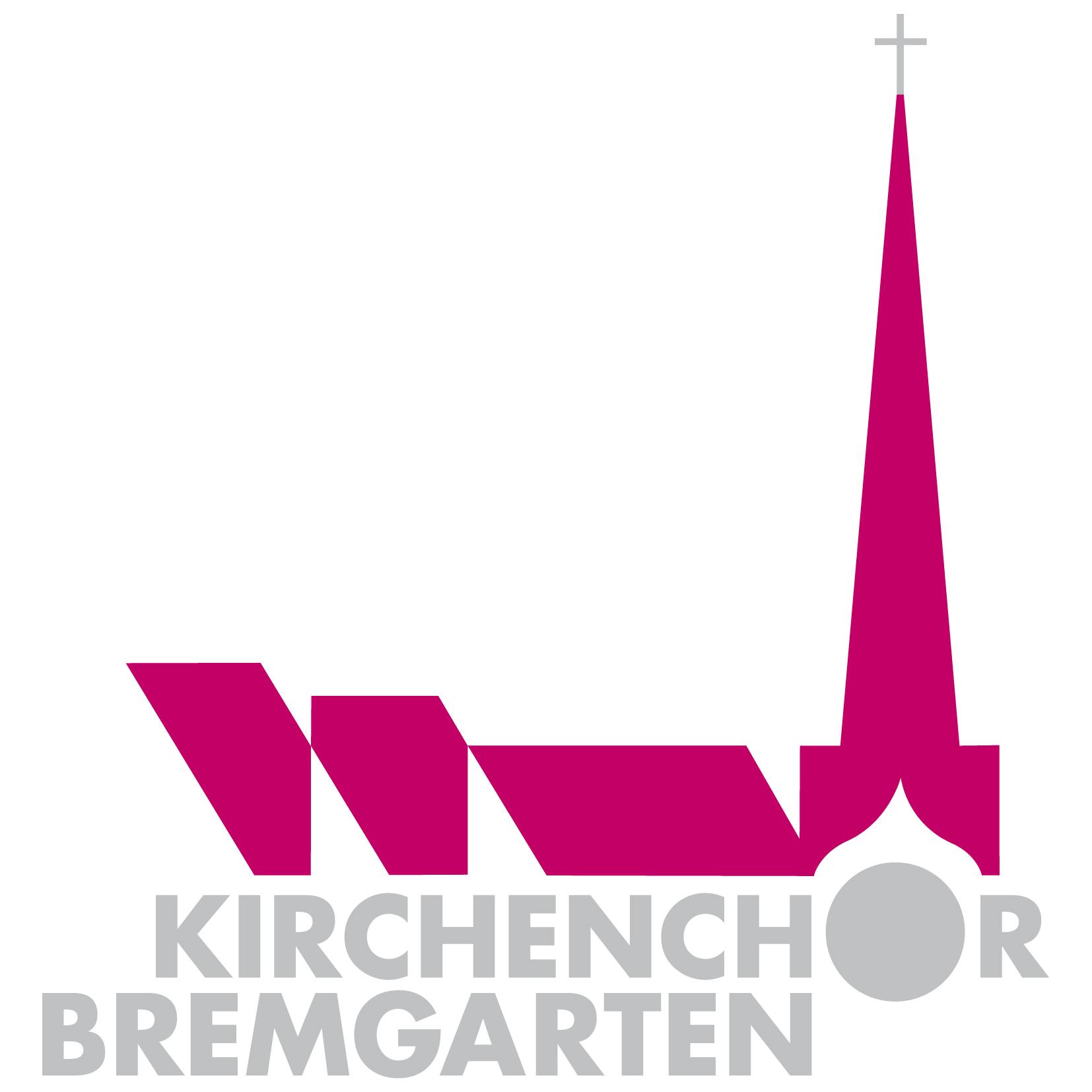 Kirchenchor Bremgarten