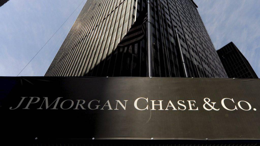 US-Banken vergrössern Abstand zur Konkurrenz