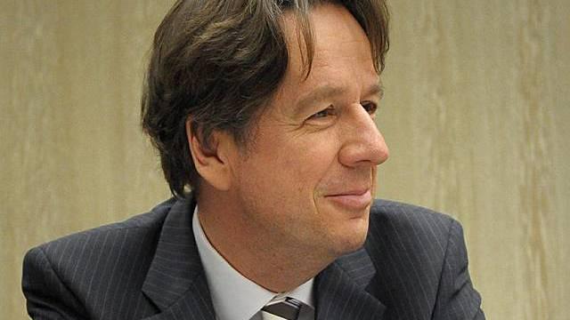 Jörg Kachelmann vor Gericht (Archiv)