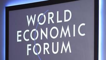 Die Bündner Behörden zeigen sich über den WEF-Verlauf zufrieden