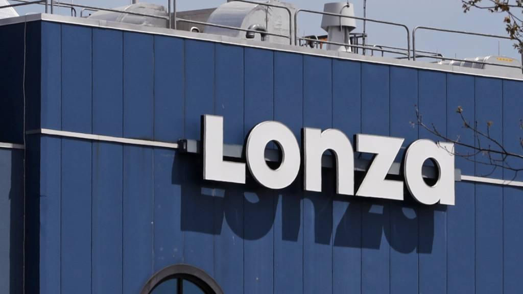 Lonza schliesst Verkauf von Special Ingredients Geschäft ab