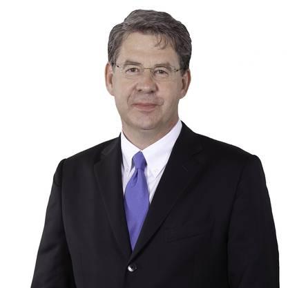 Martin Wagner VR-Delegierter der Uefa-Marketingagentur «Team»: «Für den Zyklus 2009–2012 reichte Televideo eine höhere Offerte für Ecuador ein als Teleamazonas und erhielt von der Uefa den Zuschlag.»