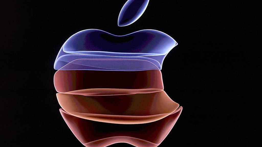 Apple und EU-Kommission kämpfen um Steuernachzahlung