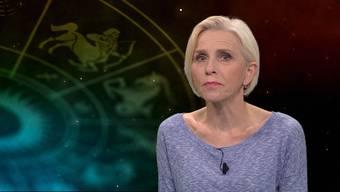 Kommunizieren Sie achtsam, diese Woche kann es laut Astrologin Monica Kissling  zu unüberbrückbaren Konflikten kommen.