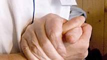 Tiefere Pflegekosten für Luzerner Gemeinden