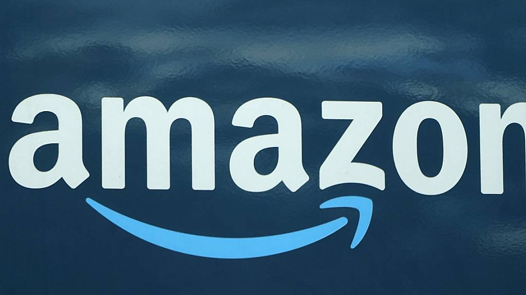 Amazon verfehlt trotz Gewinnsprung die Erwartungen