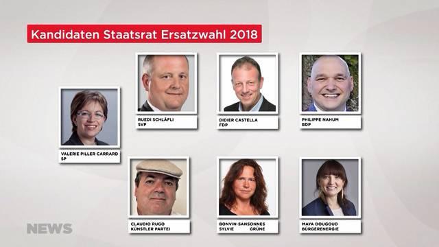 Wahlkampf schiebt Parteibündnis in Freiburg in weite Ferne