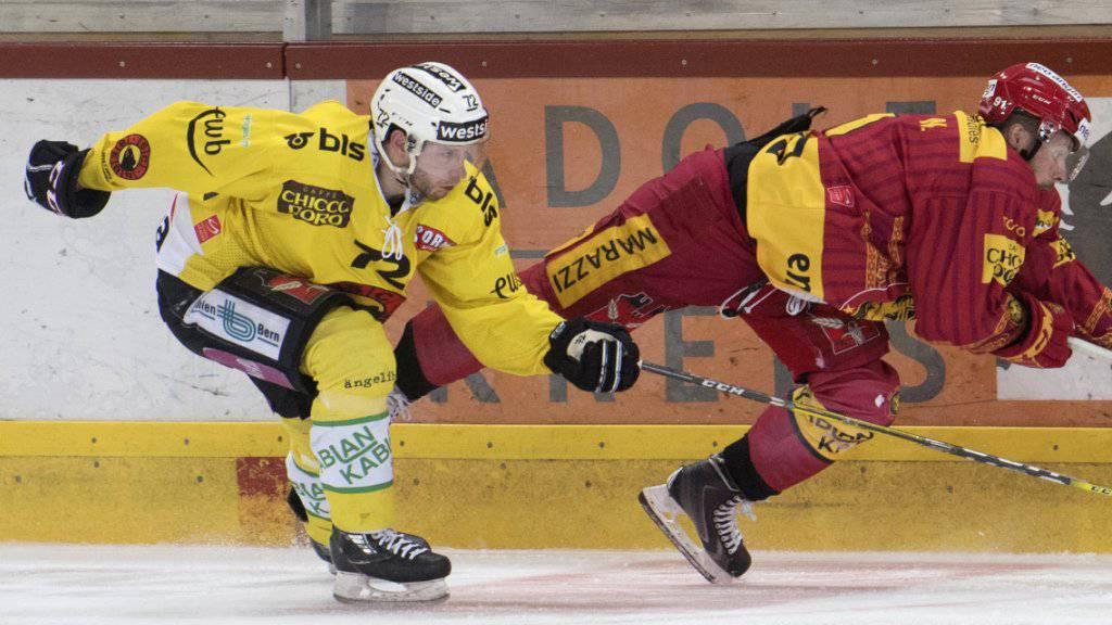 Sport1 Eishockey übertragung