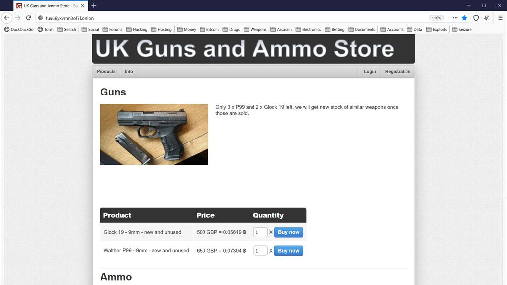uk_guns_shop