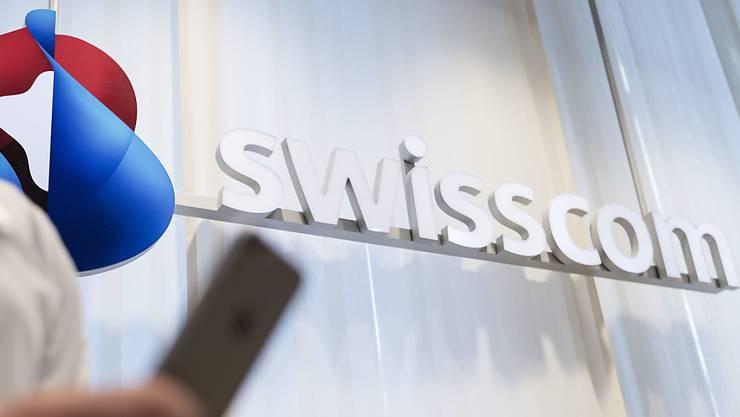 Unsere Mobilfunkanbieter, allen voran die staatlich kontrollierte Swisscom, betonen, Roaming sei für die Konsumenten dank Flatrate- und Bündelangeboten längst kein Thema mehr.