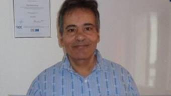 Gibt sich als Brückenbauer: Schriftsteller Amor Ben Hamida