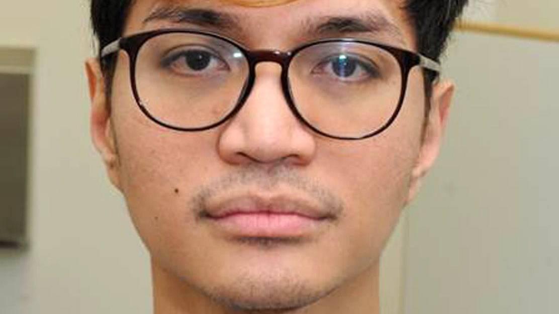 Die Opfer vertrauten dem Studenten aufgrund seines harmlosen Aussehens.