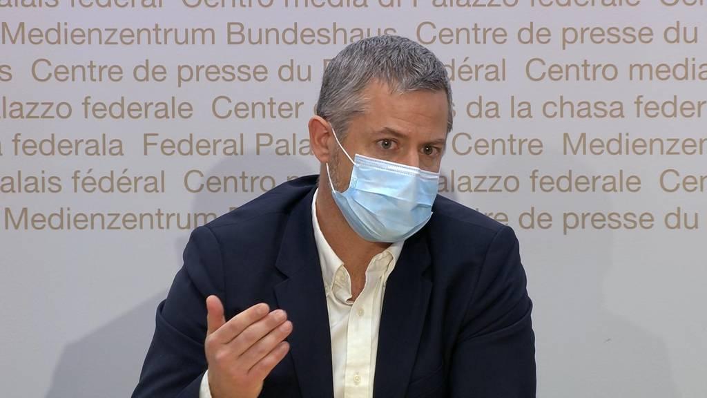 Nach Covid-19-Infektion: So lange bleiben Sie immun