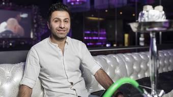 Trotz Warnungen der Lungenliga: Shisha-Bars boomen in der Region Baden