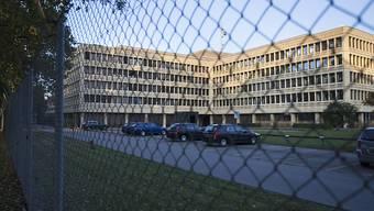 Die sogenannte Kabelaufklärung des Nachrichtendienstes des Bundes wird ein Fall für das Bundesverwaltungsgericht.