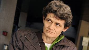 Esther Wyler will dass Urteil nach Strassburg weiterziehen